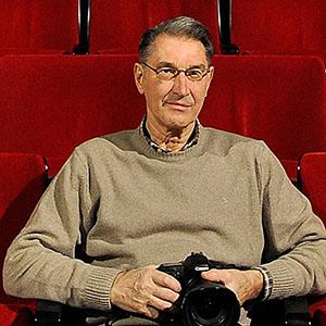 Manfred Boblitz