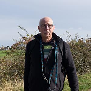 Ulrich Czygowski