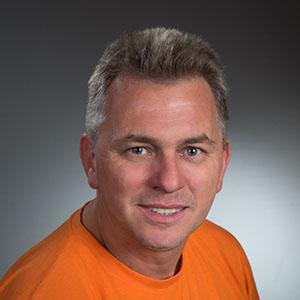Rainer Döring