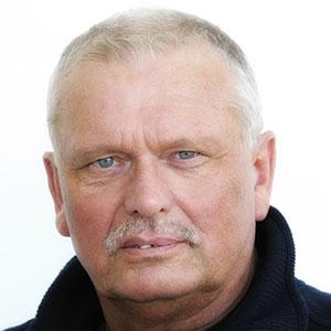 Ralf Heerbrand