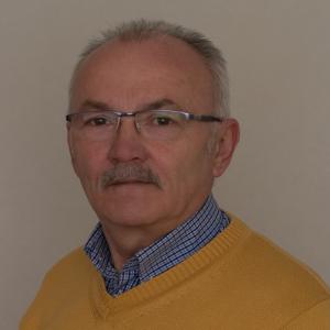 Franz Herud