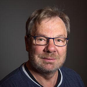 Günter Tamm