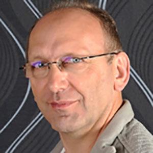Gerhard Thomalla